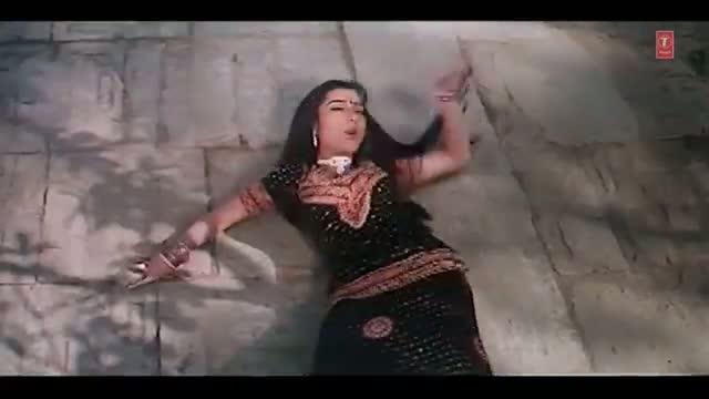 """Bhojpuri Video Song """"Bansuriya Moh Le"""" Movie: Saiyan Hamar"""