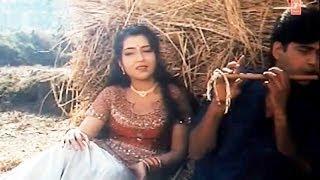 """Bhojpuri Video Song """"Saiyan O Saiyan"""" Movie: Saiyan Hamar"""