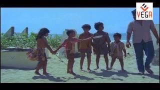 Unnikalae Oru Katha Parayam - Unnikalae Oru Katha Parayam Song - Malayalam Movie Song