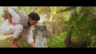 Mauja - Pawan Deep Singh - Full HD Brand New Punjabi Song 2014