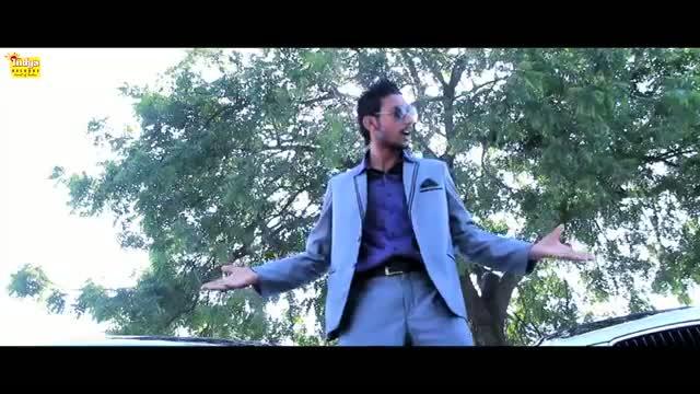 """Latest Punjabi Songs """"Challa"""" By JS Atwal   Music - Vibhas"""