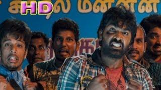 Idega Aasha Paddav Movie - Prayer Chesthane Song Trailer Feat. Ashok Selvan And Colours Swathi - Telugu Cinema Movies