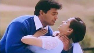 Yeano Yeano - Appu - Tamil Movie Song - Prashanth, Devayani|Appu