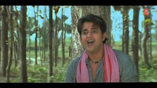 """Bhojpuri Video Song """"Jekar Saanwar Saanwar Mukhda"""" Movie: Preet Na Jane Reet"""