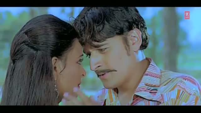"Bhojpuri Video Song ""Sajana O Sajana"" Movie: Preet Na Jane Reet"