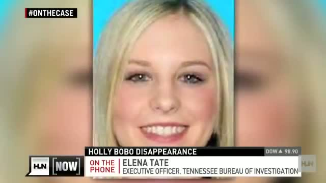 After years, a break in Holly Bobo case?