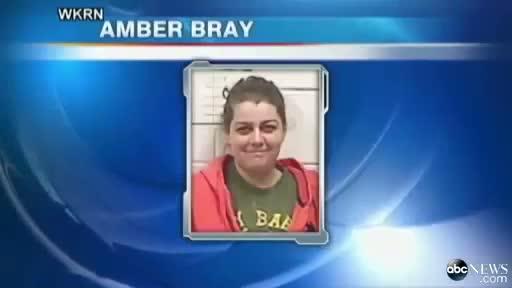 Break in Case of Missing Tennessee Nursing Student Holly Bobo