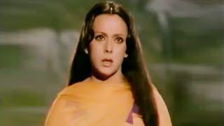 Mushkil Hai Jeena - Classic Romantic Hindi Song - Dev Anand, Priya Rajvansh - Sahib Bahadur (1977) Old is Gold