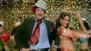 Ye Pyar Ka Nasha - Superhit Classic Romantic Hindi Song - Dev Anand, Priya Rajvansh - Sahib Bahadur (1977) Old is Gold