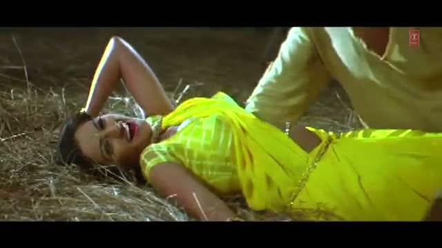 """$exy Bhojpuri Video """"Naina Milal Jaadu Chalal"""" Movie: Ab Ta Banja Sajanwa Hamaar"""