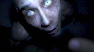AFFLICTED Trailer [Horror Thriller - 2014]