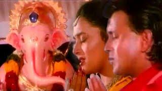 Deva O Deva Gali Gali Me - Best Hindi Song - Ilaaka