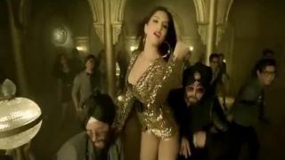 Baby Doll Remix - Ragini MMS 2 (2014) - Sunny Leone - Meet Bros Anjjan Feat. Kanika Kapoor