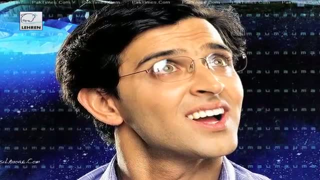 5 mistakes of Koi Mil Gaya