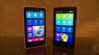 Nokia X first look: Nokia's first Android feels half-baked and overpriced