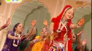 Chang Dhiro Re - (Holi Special Song) Rajasthani Holi Festival Video Songs