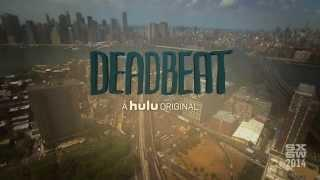 Deadbeat - SXSW 2014 Accepted Film Video