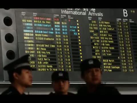Malaysia Flight 370: Amid a sea of questions, 28 of the most compelling