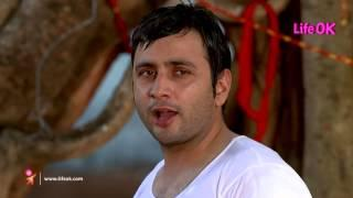 Savdhaan India - India Fights Back - 16th March 2014 - Ep 625
