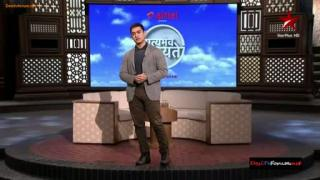 Satyamev Jayate 2 - 16th March 2014 - Don't Waste your Garbage (Part