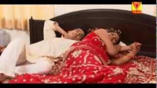 "Bhojpuri Hit New Song 2014 ""Garhwali"" | Tero Mero Sath Sua Re | Gajendra Rana"