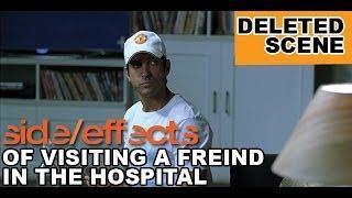 Deleted Scene from Shaadi Ke Side Effects - Side Effects of Being A Sports Fan!