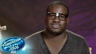 "AMERICAN IDOL Top 11 - The Top 11 ""Auditions"" For Malaya Watson - AMERICAN IDOL SEASON XIII"