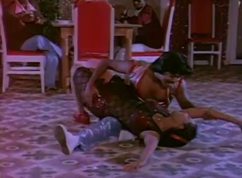 Maniyaachu Panirendu - Sivakumar, Poornima - Thambathigal - Silk Smitha $exy Tamil Song
