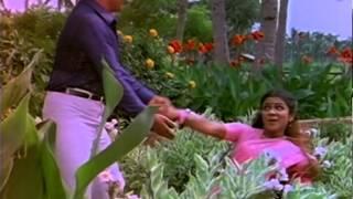 Vaada Kanna Hari - Sivakumar, Poornima, Silk Smitha - Thambathigal - Tamil Romantic Song