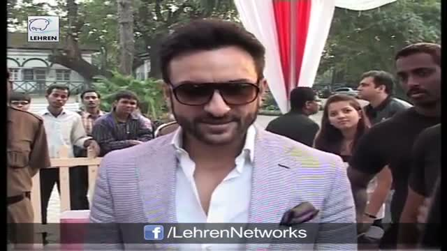 Saif Ali Khan Losing Ads | Slashes Fees From 4.5 Cr To 1.5 Cr