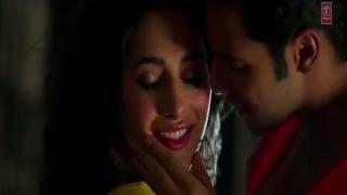 """""""Main Tera Hero"""" Palat - Tera Hero Idhar Hai Remix Song - Varun Dhawan, Ileana D'Cruz, Nargis Fakhri"""