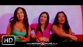 """OFFICIAL PUNJABI VIDEO SONG """"DON'T BE SHY""""   ROUGE & DR. ZEUS"""