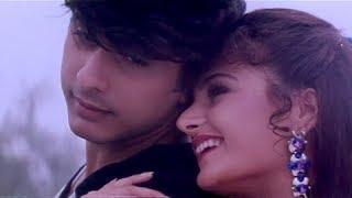 Jaanam Mere Humdum Meri Zindagi - Superhit Hindi Romantic Song - Monica Bedi, Vikas Bhalla