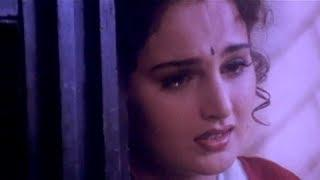 Chehra jo Na Dekhegi - Kavita Krishnamurthy Superhit Hindi Song - Monica Bedi - Ek Phool Teen Kante (1997)