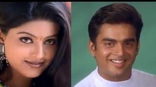 Watch Naadhir Thinna Love Check - Paarthale Paravasam Ta