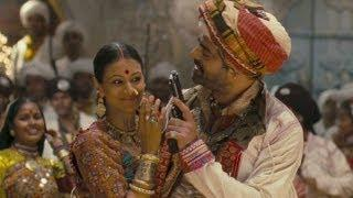 Bhai Bhai - Full Video Song - Goliyon Ki Rasleela Ram-leela (2014) - Bollywood Video Song