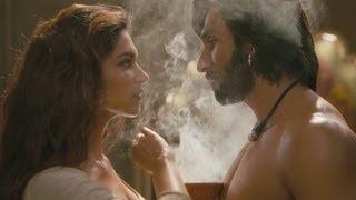 Ang Laga De - Full Video Song - Goliyon Ki Rasleela Ram-leela (2014) - Bollywood Video Song