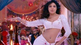 Ram Chahe Leela - Full Video Song - Goliyon Ki Rasleela Ram-leela (2014) - Bollywood Video Song