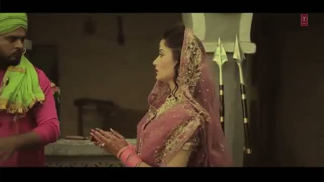 Jelly Sahiban (Latest Official Punjabi Video Song)   Searching Heer