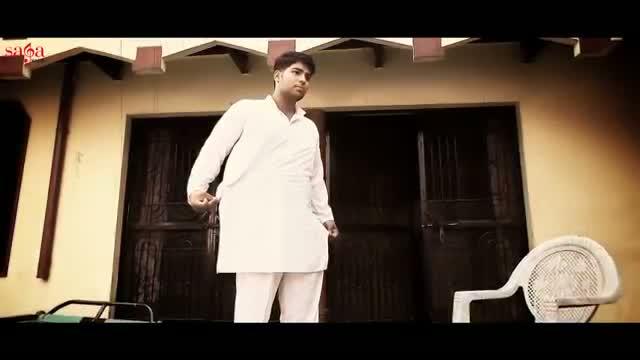 Paisa (Latest Official Punjabi Video Songs 2014) | Riaz Ali
