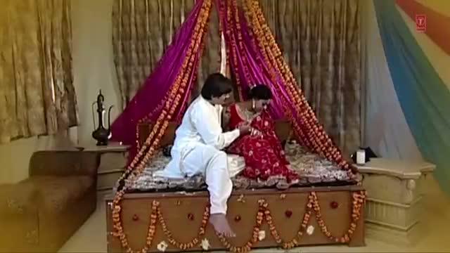 Ae Jaate Hue Lamhon Zara Thehro Video Song - Pratik Joseph - Baazigar O Baazigar [Bollywood Video]