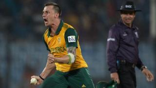 Dale Steyn Last Over Full Highlights - South Africa Vs New Zealand T20 World Cup 2014 - SA Vs NZ T20 (Cricket Video)