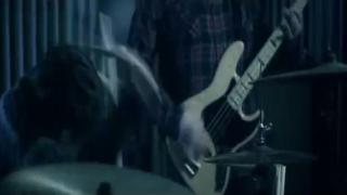 The Wonder Years - Dismantling Summer (Official Music Video) - Hollywood Song