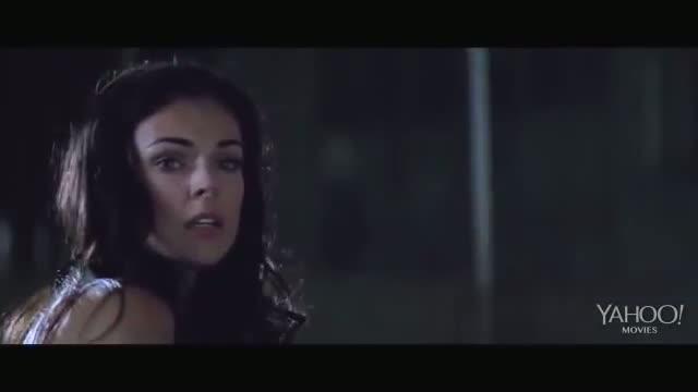 Jinn Hollywood Movie Trailer (Official Trailer)