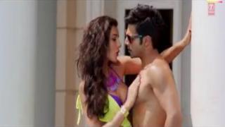 Galat Baat Hai - Main Tera Hero (Bollywood Video Song) - Varun Dhawan, Ileana D'Cruz & Nargis Fakhri