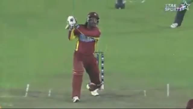 Tamim Iqbal Catch Of Chris Gayle - Bangladesh vs West Indies T20 World 2014 - WI Vs BAN T20 (Cricket Video)