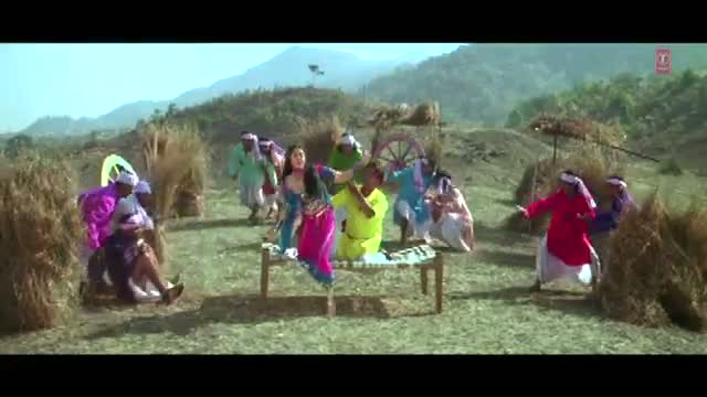 Sun Goriya O Sun Goriya (Bhojpuri Video Song) | Ab Ta Banja Sajanwa Hamaar