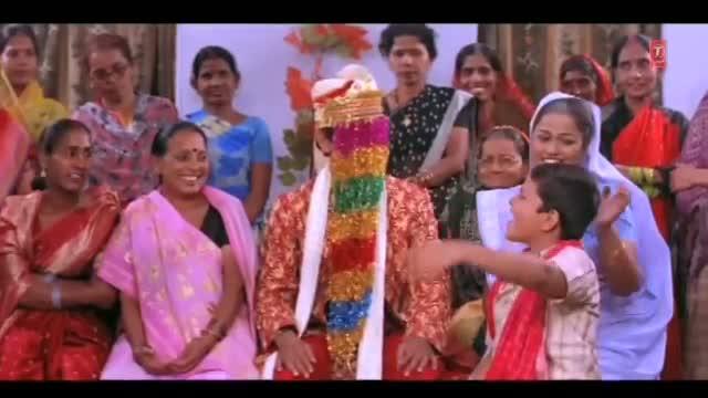 Nirhuaa Chalal Sasurari (Bhojpuri Video Song) | Nirhuaa Chalal Sasural
