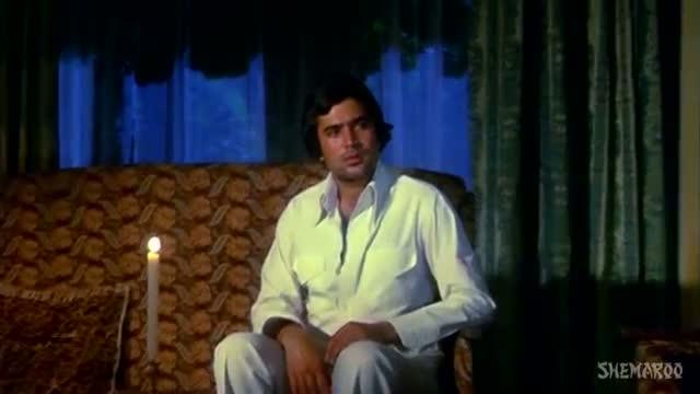 Phool Ahista Phenko (HD) - Prem Kahani Songs - Rajesh Khanna - Mumtaz - Lata Mangeshkar - Mukesh (Bollywood Song)
