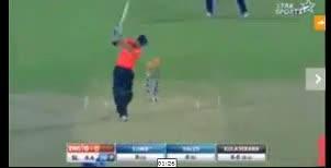 WICKETS FULL INNINGS Highlights - England Vs Sri Lanka T20 World Cup 2014 - Eng VS SL T20 (Cricket Video)